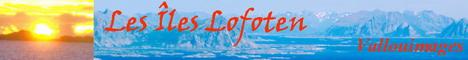 Vallouimages - Les Îles Lofoten